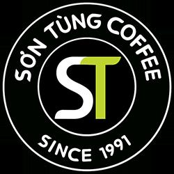 Sơn Tùng Coffee